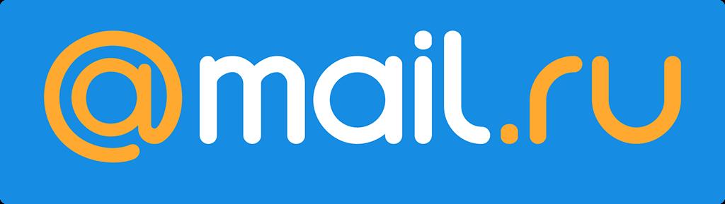 f9b135f3a90b Mail.Ru  почта, поиск в интернете, новости, игры